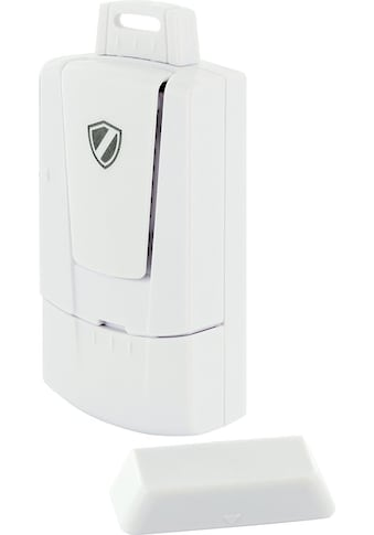 Schwaiger Tür- und Fensteralarm »Red Secure« kaufen