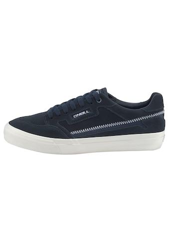 O'Neill Sneaker »TRESTLES SUEDE LOW« kaufen