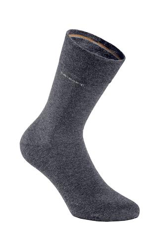 Camano Socken, (4 Paar) kaufen