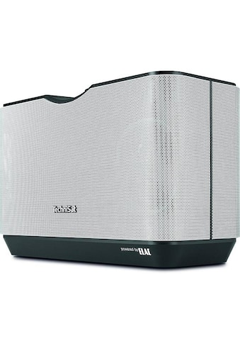 TechniSat hochwertiger ELAC Multiroom Lautsprecher »Audiomaster MR2« kaufen
