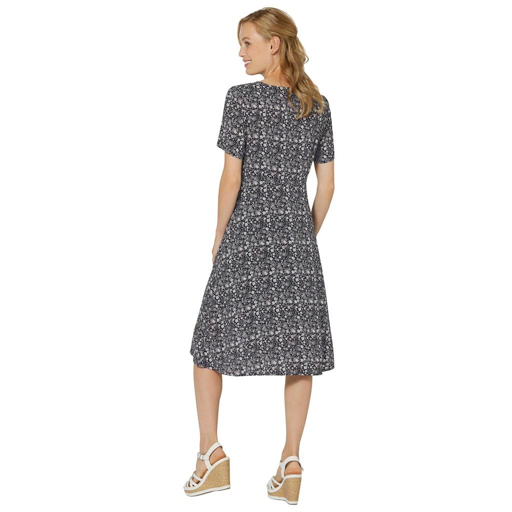 Inspirationen Etuikleid »Kleid«