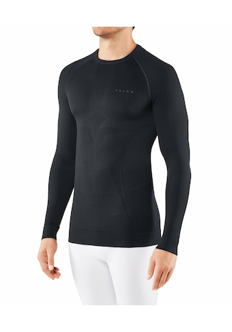 FALKE Langarmshirt »Maximum Warm« kaufen