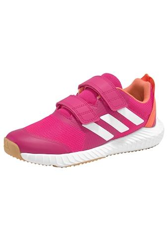 adidas Performance Sneaker »FORTAGYM« kaufen