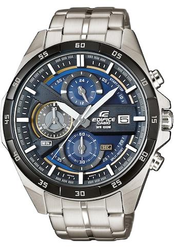 CASIO EDIFICE Chronograph »EFR-556DB-2AVUEF« kaufen