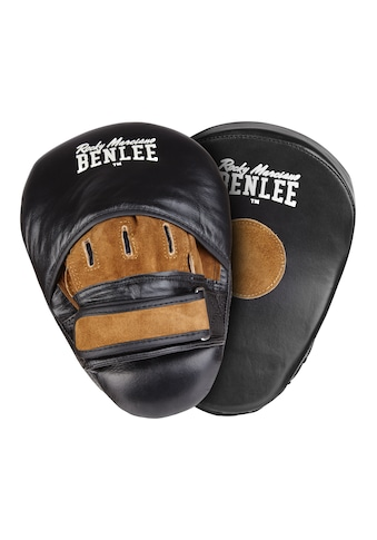 Benlee Rocky Marciano Pratzen mit praktischem Klettverschluss »MOORE« kaufen