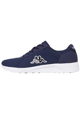 Kappa Sneaker »TUNES XL« kaufen