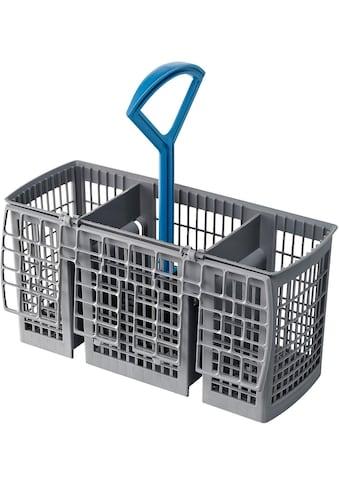 BOSCH Besteckkorb »SPZ5100«, für Geschirrspüler kaufen