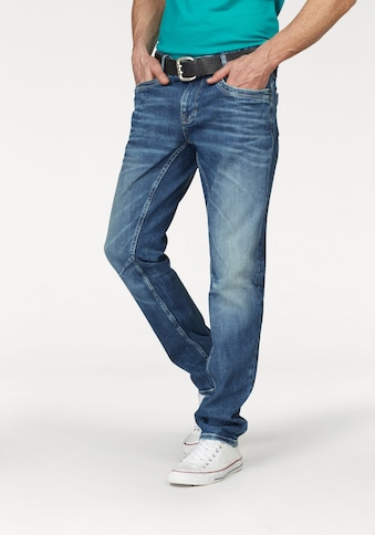 PME LEGEND Tapered - fit - Jeans »SKYMASTER« kaufen