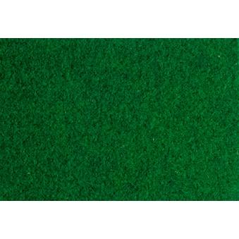 ANDIAMO Kunstrasen »Komfort«, LxB: 250x200 cm kaufen