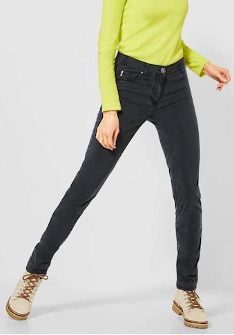 Cecil 5 - Pocket - Hose »Vicky« kaufen