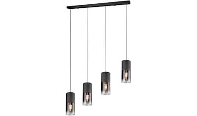 TRIO Leuchten,Pendelleuchte»ROBIN«, kaufen