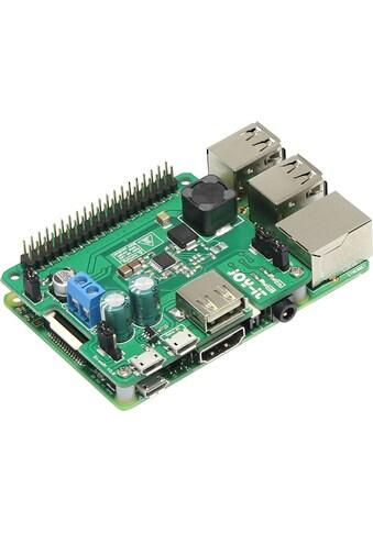 Raspberry Pi Foundation Zubehör »Pi USV  -  StromPi2« kaufen