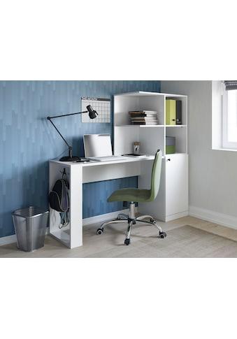 Schreibtisch »Kian« kaufen