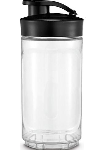 WMF Trinkflasche »KULT X« kaufen