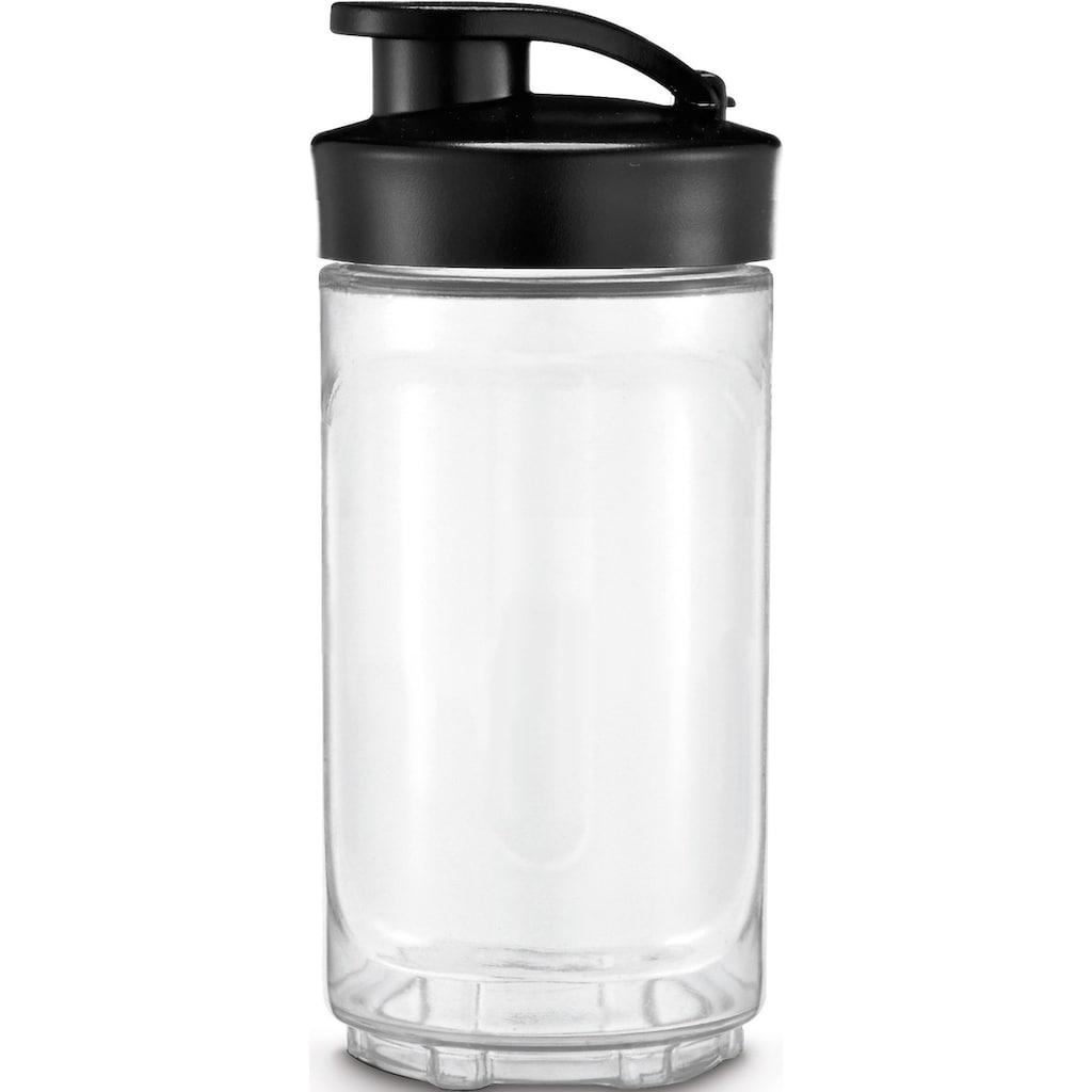 WMF Trinkflasche »KULT X«