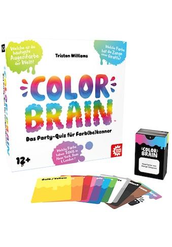 """Spiel, """"Color Brain"""" kaufen"""