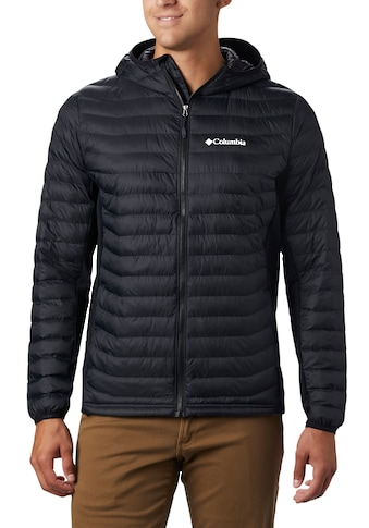 Columbia Steppjacke »POWDER PASS« kaufen