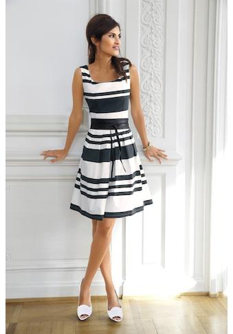 Prinzesskleid aus Baumwolle kaufen