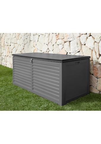 KMP Auflagenbox, 490 Liter kaufen