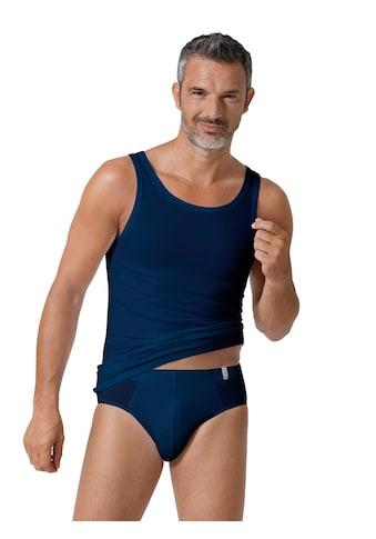 Unterhemd, Schiesser kaufen