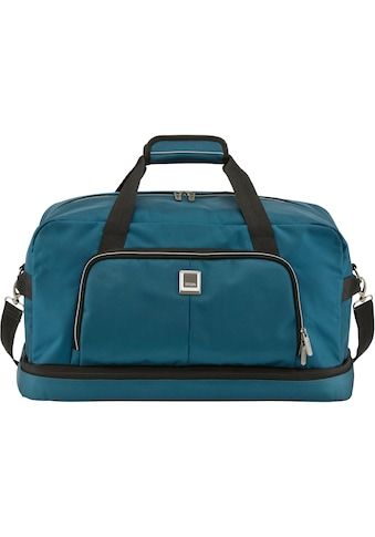 TITAN® Reisetasche »Nonstop« kaufen