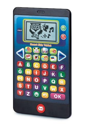 """Vtech® Lerntablet """"Smart Kids Tablet"""" kaufen"""