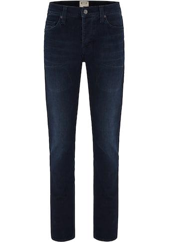 MUSTANG 5-Pocket-Jeans »Vegas« kaufen
