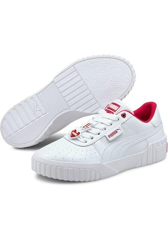 PUMA Sneaker »Cali Valentines Wn's« kaufen
