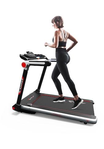 Christopeit Sport® Laufband »Laufband TM 800S« kaufen