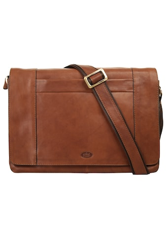 Piké Messenger Bag kaufen
