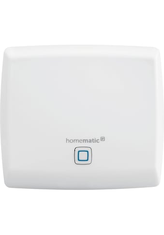 Homematic IP Smart Home »Access Point (140887A0)« kaufen
