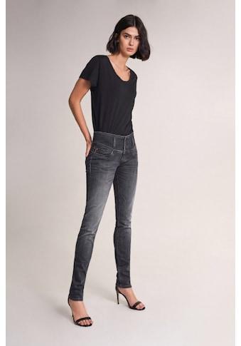 Salsa Push - up - Jeans »Mystery« kaufen