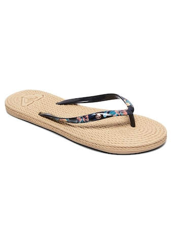 Roxy Sandale »South Beach« kaufen
