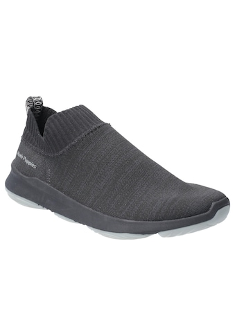Hush Puppies Sneaker »Free BounceMAX Herren Slip On« kaufen