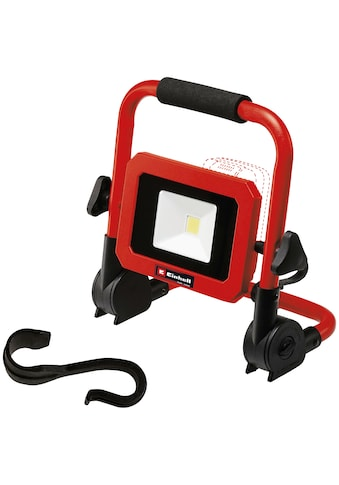 Einhell LED Arbeitsleuchte »TC-CL 18/1800 Li - Solo«, 1 St. kaufen