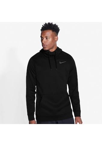 Nike Trainingspullover »Men's Pullover Training Hoodie« kaufen