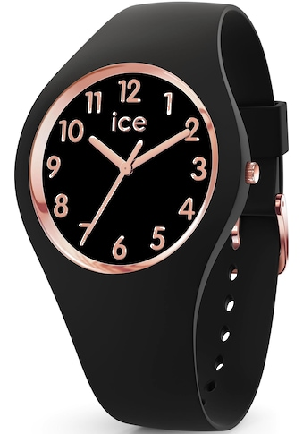 ice - watch Quarzuhr »ICE glam, 14760« kaufen