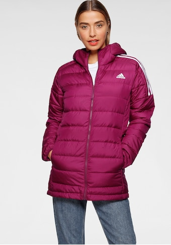 adidas Performance Funktionsparka »W ESSENTIAL DOWN PARKA« kaufen