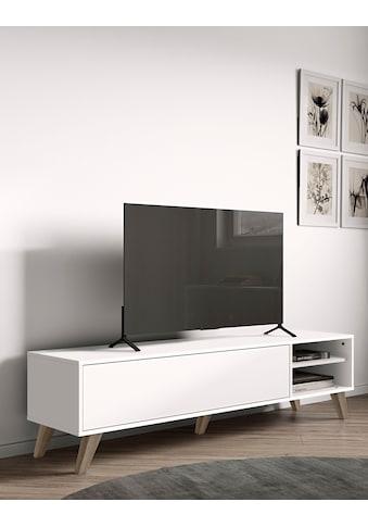 TemaHome TV-Board »Prism TV« kaufen