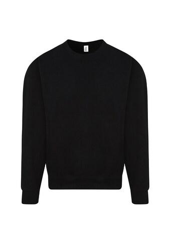 AWDIS Rundhalspullover »Erwachsene Unisex Just Hoods Sweatshirt« kaufen