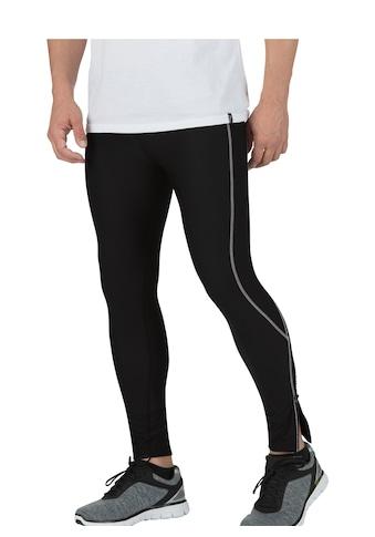 Trigema Lange-Sporthose kaufen