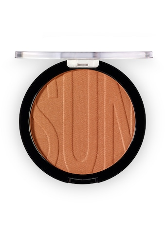 "MANHATTAN Bronzer - Puder ""Natural Bronzing Powder"" kaufen"
