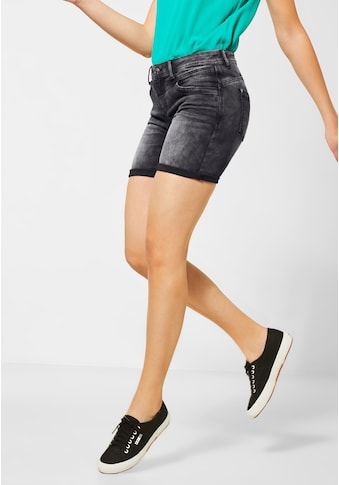 STREET ONE Loose - fit - Jeans kaufen