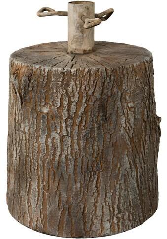 Christbaumständer, Perfekt für künstliche Tannenbäume kaufen