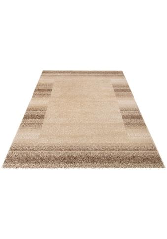 Teppich, »Oriol«, my home, rechteckig, Höhe 13 mm, maschinell gewebt kaufen