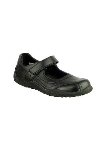 Mirak Klettschuh »Mädchen Schuhe Freya« kaufen