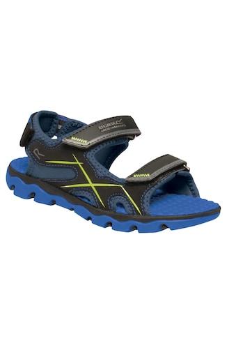 Regatta Sandale »Kinder Kota Drift« kaufen
