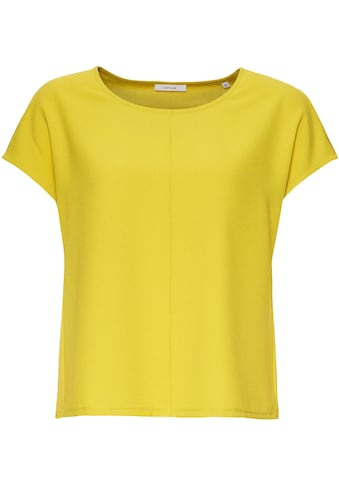 OPUS Blusenshirt »Sudo« kaufen