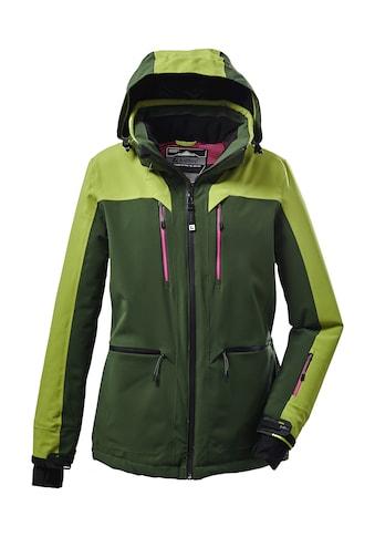 Killtec Skijacke »KSW 252 WMN SKI JCKT« kaufen