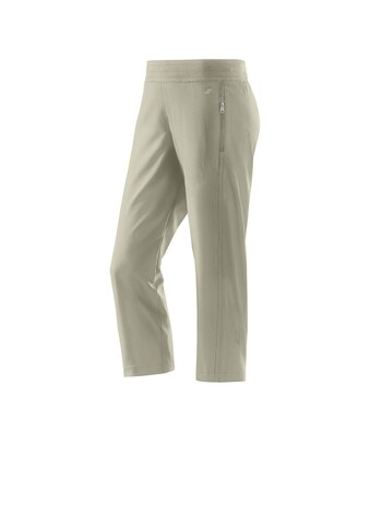 Joy Sportswear 3/4-Hose »FRANCIS« kaufen